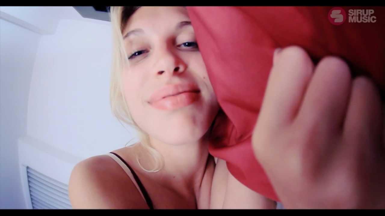 Nadia ali free video