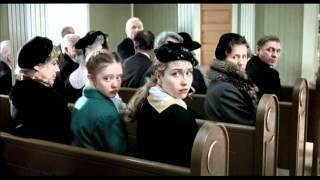Möwengelächter - Mavahlatur - Trailer 4