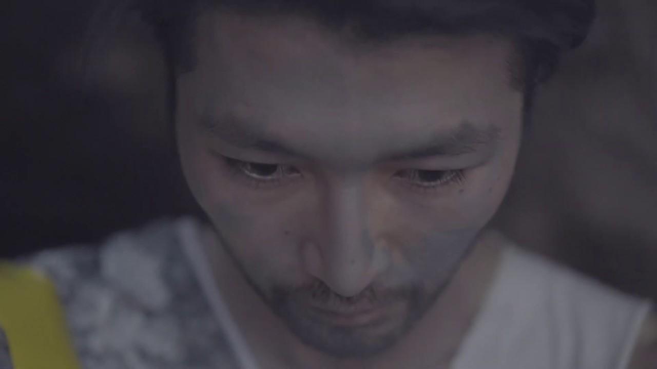 shinzo&sumire  concept movie  ~hope for something ~