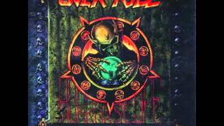 Watch Overkill Coma video