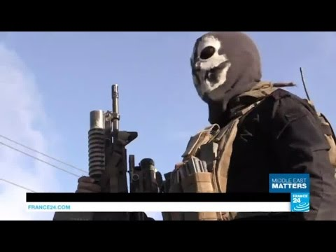Iraq: Has Baghdad been too quick to claim the upper hand in battle for Mosul?