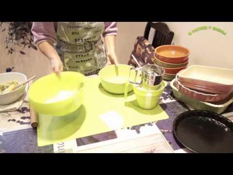 Увлажняющая и питательная маска для лица в домашних условиях для сухой кожи: как ее сделать правильно