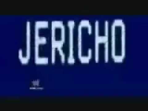 Jerishow 2nd Titantron + Download