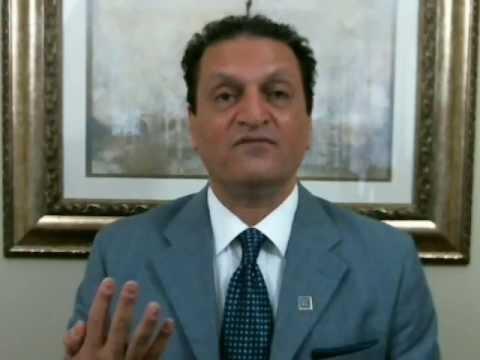 Farzad Shabestari * 28 August 2013 * Persian TV * Mardom TV usa