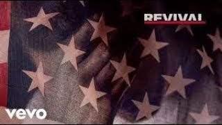 River-Eminem ft Ed Sheeran (Lalvin Remix)