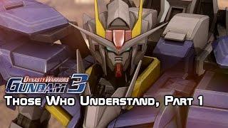 18+ Dynasty Warriors Gundam Reborn Tier List Wallpaper Download