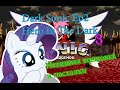 Dark Sonic Ep2 Hero In The Dark Demo 3 Истинная концовка и пасхалки mp3