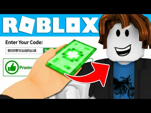 Codes For Blox Land 2020