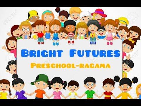 Bright Futures preschool- Ragama