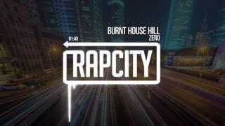 Zero - Burnt House Hill (Prod. Nick Caskey) thumbnail
