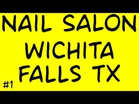 wichita falls tx dating service