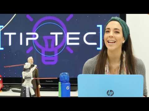 Tip-TEC: Cómo convertir un video de YouTube en un GIF animado