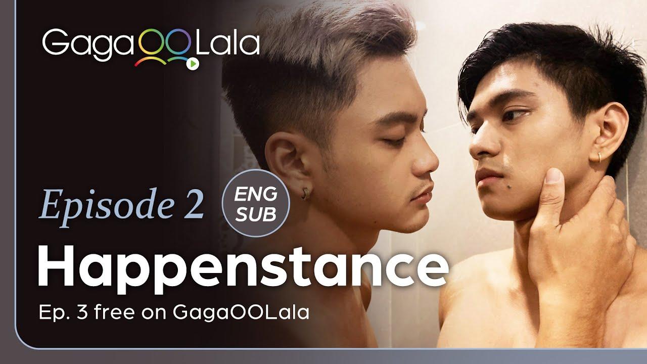 Download Happenstance Episode 2: Forelsket FULL (Eng Sub)