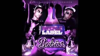 Purple Label-Money Make Da World Spin