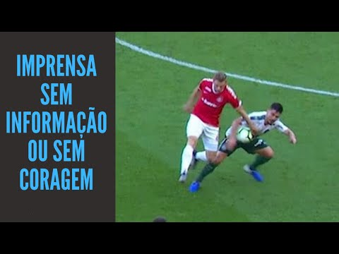 ATLÉTICO-MG PODE DAR CHAPÉU NO VASCO E ACERTAR COM LUCAS ALVES! - MERCADO DA BOLA from YouTube · Duration:  2 minutes 4 seconds