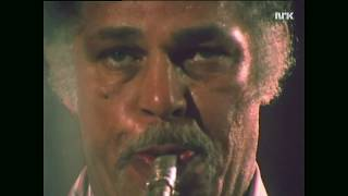 Dexter Gordon - So What