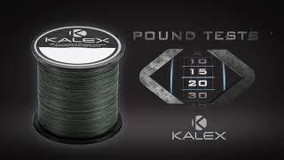 Kalex Braid v04a