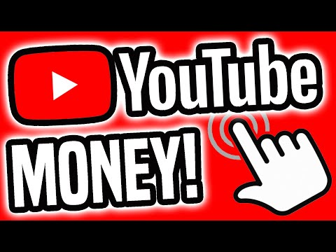 Make $10,000 a MONTH On YouTube With ONE Simple TRICK!