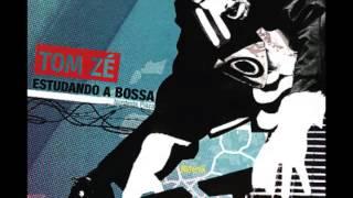 Tom Zé - Estudando a Bossa (2008)
