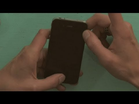 What To Do When Iphone Gets Stuck In Spin Mode Iphone Help