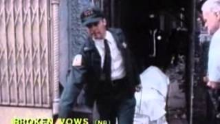 Broken Vows Trailer 1986