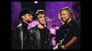 Watch Bee Gees Promise The Earth video
