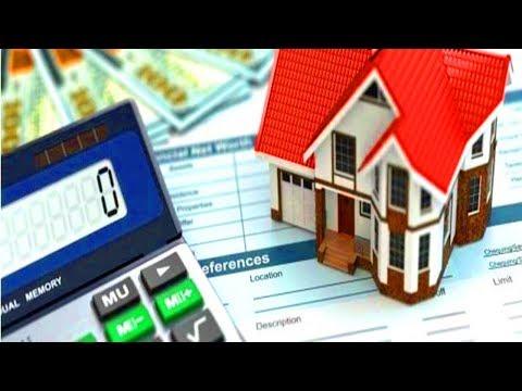 О новых правилах проведения государственной кадастровой оценки объектов недвижимости