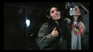 Video Shae - Sayang Feat. Ella [OFFICIAL VIDEO] download MP3, 3GP, MP4, WEBM, AVI, FLV Desember 2017