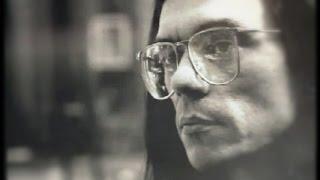Михаил Чекалин - Введение в Интуицию (1994)