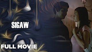 SIGAW: Richard Gutierrez & Angel Locsin | Full Movie