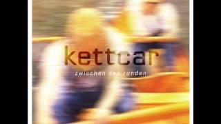 Kettcar - Der apokalyptische Reiter & das besorgte Pferd