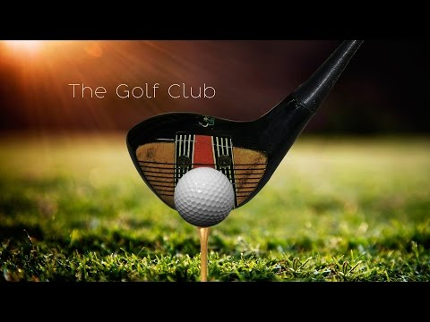 The Golf Club - An Introduction to the Local Club Season