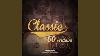 Classic 60s Riddim (Instrumental)