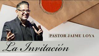 Domingo, Septiembre 13, 2020 - Servicio en Español - Pastor Jaime Loya