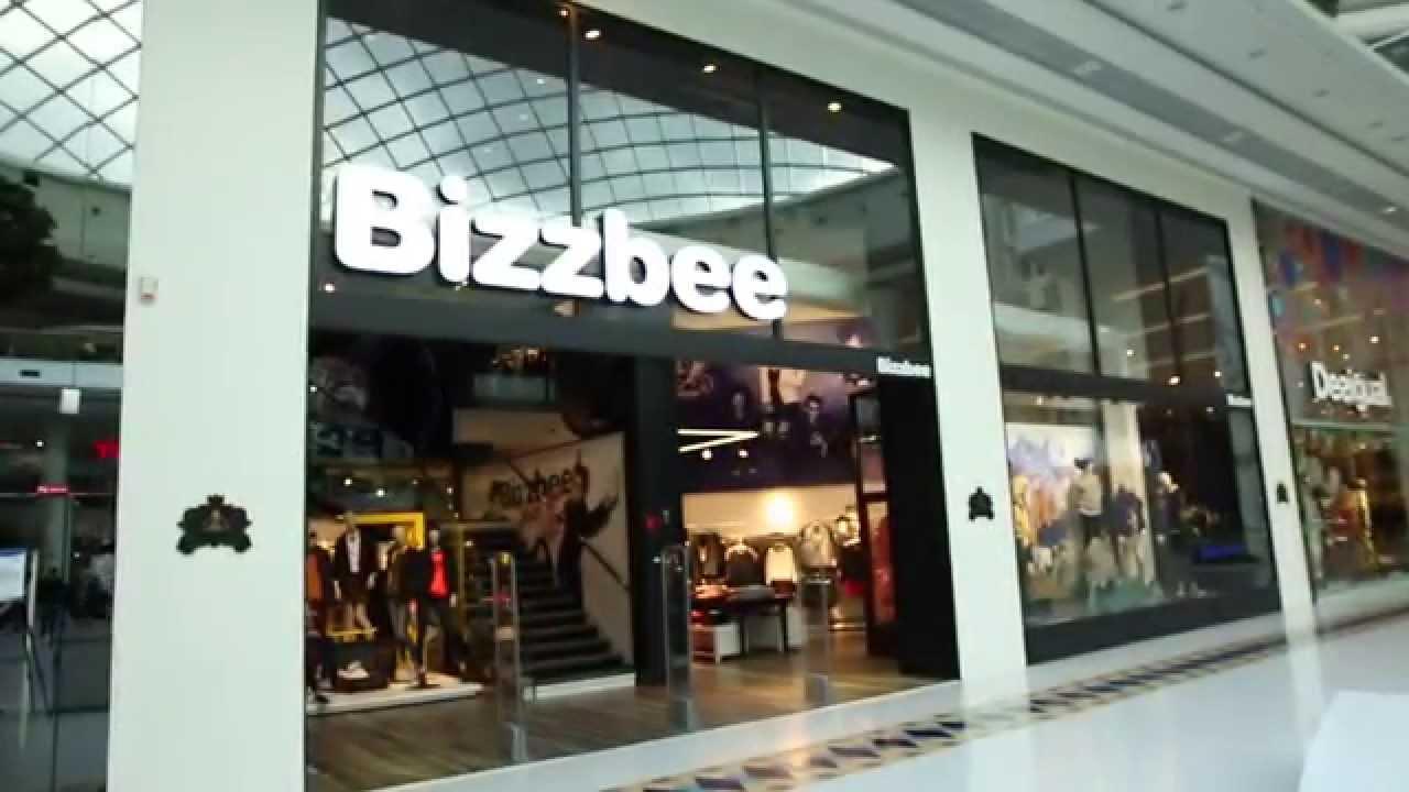 bizzbee fun is serious with maison du monde aeroville. Black Bedroom Furniture Sets. Home Design Ideas