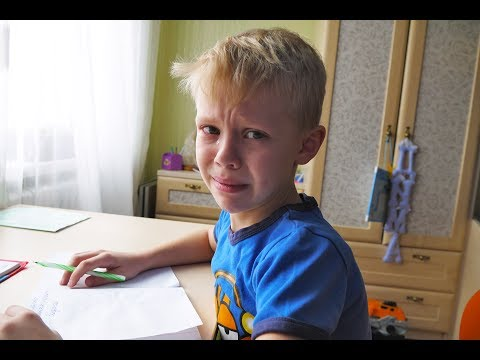 Детская задача про телевизоры Делаем домашнее задание по математике