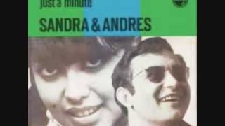 Storybook Children - Sandra & Andres.