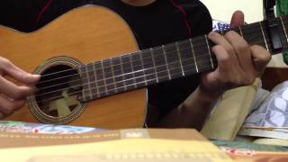 Anh mơ guitar doanthao039