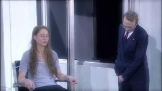 Maria Stuart - Friedrich Schiller - Stephan Kimmig - Thalia Theater Hamburg - belvedere