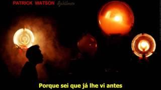 Patrick Watson - LIGHTHOUSE (tradução) (legendado)
