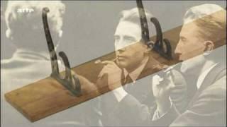 Paris, Anfang des 20. Jahrhunderts: Marcel Duchamp - Ready-mades