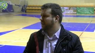 hfz. Ammar Bašić - PORUKA FUDBALERIMA