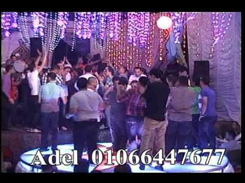 افراح عين شمس احمد رشدي     01066447677