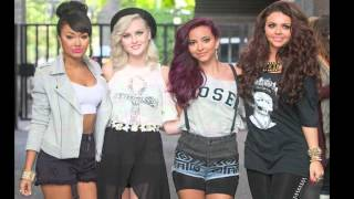 Little Mix - Wings (Jump Remix)
