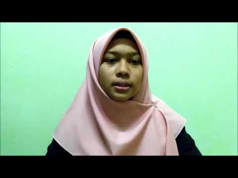 Pengajian Malaysia (POLITEKNIK METrO)