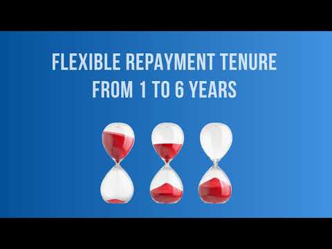 Personal Loan From Tata Capital