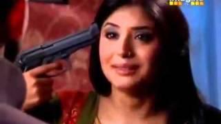 arjun arohi proof of love part 2