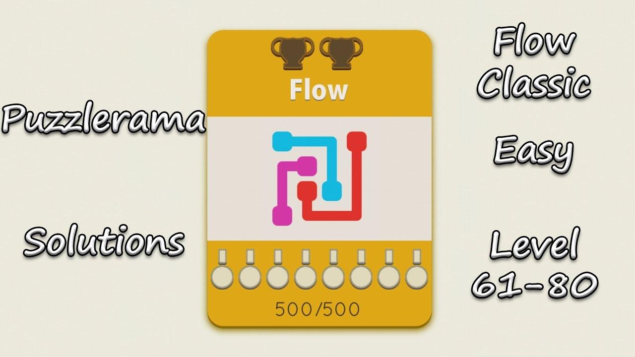 Sudoku game free download for nokia 2690 price
