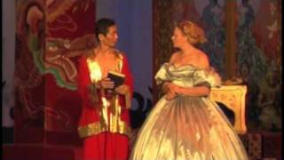 The King and I Song of the King and Shall we dance pt1.m4v