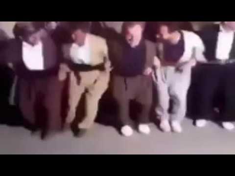 O zaman dans !!